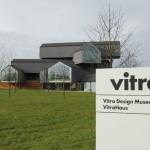 Visita a Vitra Campus