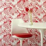 Hoy os presento a Tulip Chair
