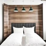 Hotel en Viena con un estilo propio