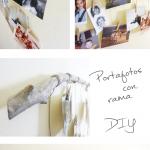 WeDeco… Elige una pieza: Mis recuerdos