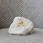 Qué hacer con una simple piedra