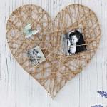 WeDeco…Decora el amor