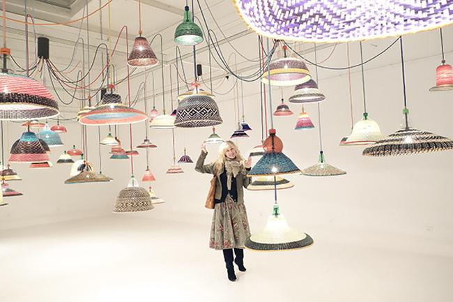 Gudy_pet-lamps_LR