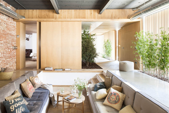 Loft-estilo-escandinavo-18