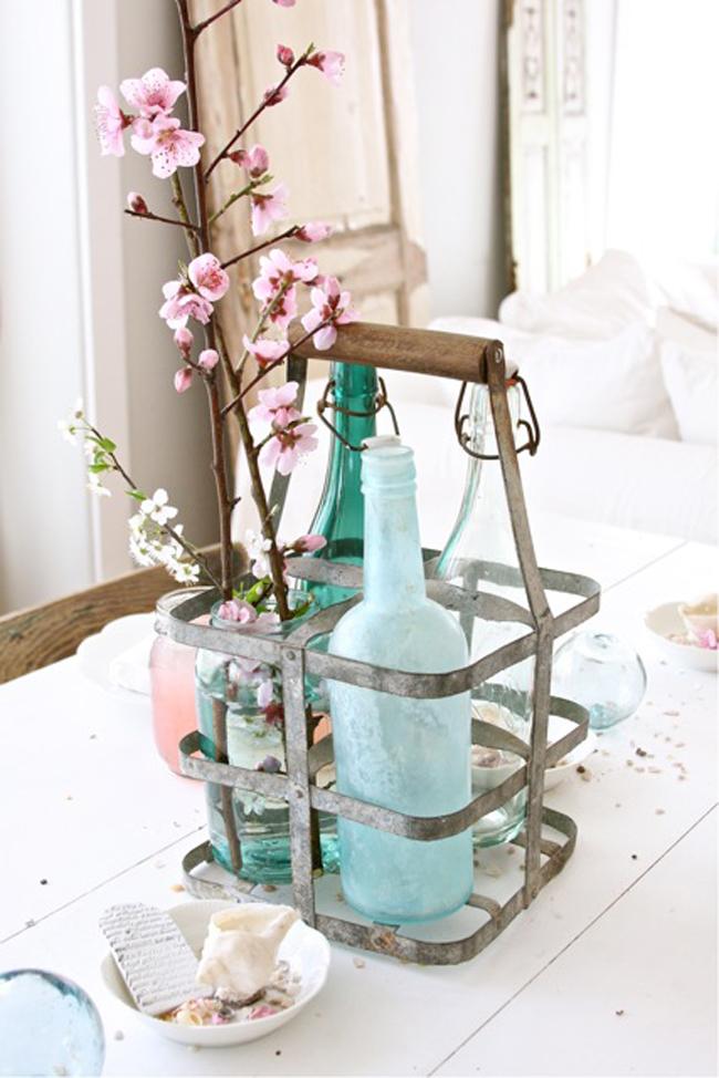 azul-rosa-decoracion-escandinava-06