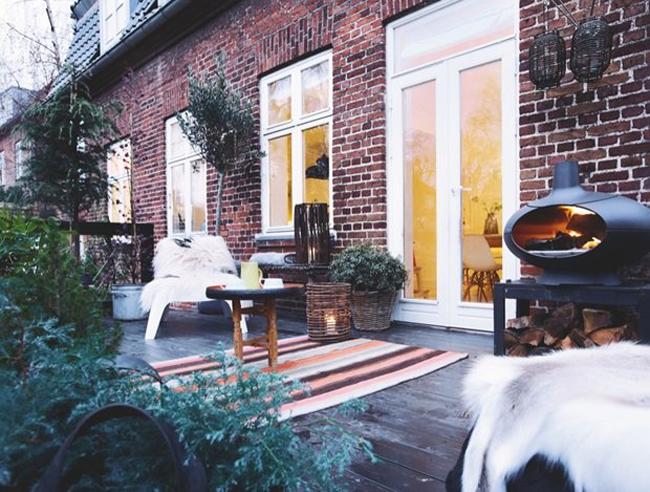 casa-decoración-estilo-escandinavo-16