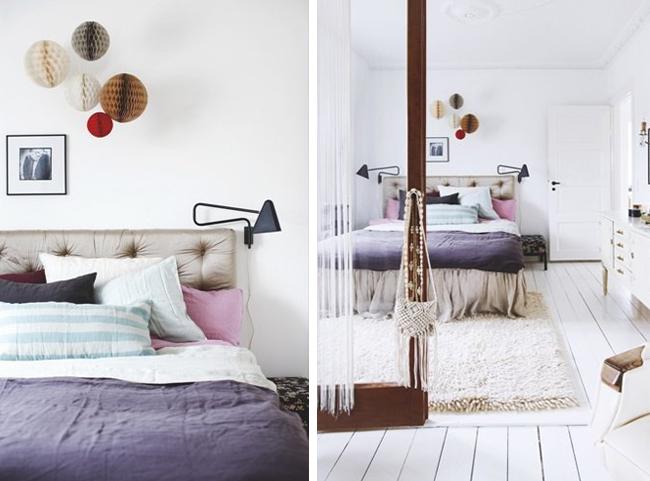 casa-decoración-estilo-escandinavo-18