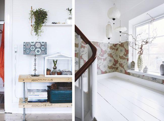 casa-decoración-estilo-escandinavo-19