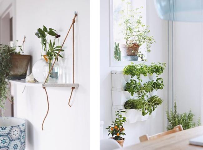 casa-decoración-estilo-escandinavo-20