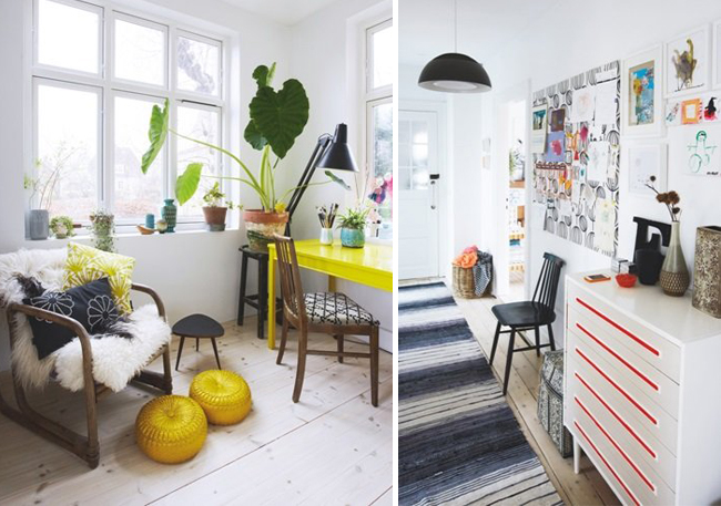 casa-decoración-estilo-escandinavo-21