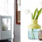 Nueva colección de Ikea, IKEA PS 2014