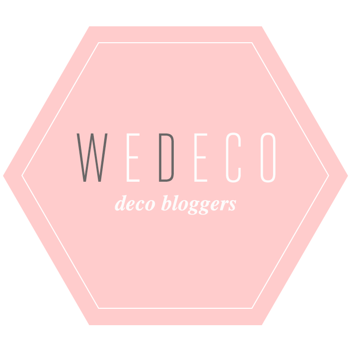 Wedeco