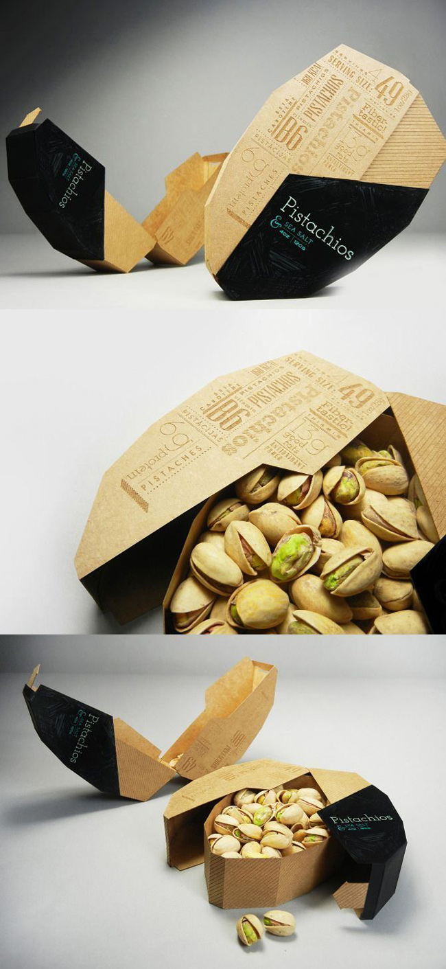 packaging_03
