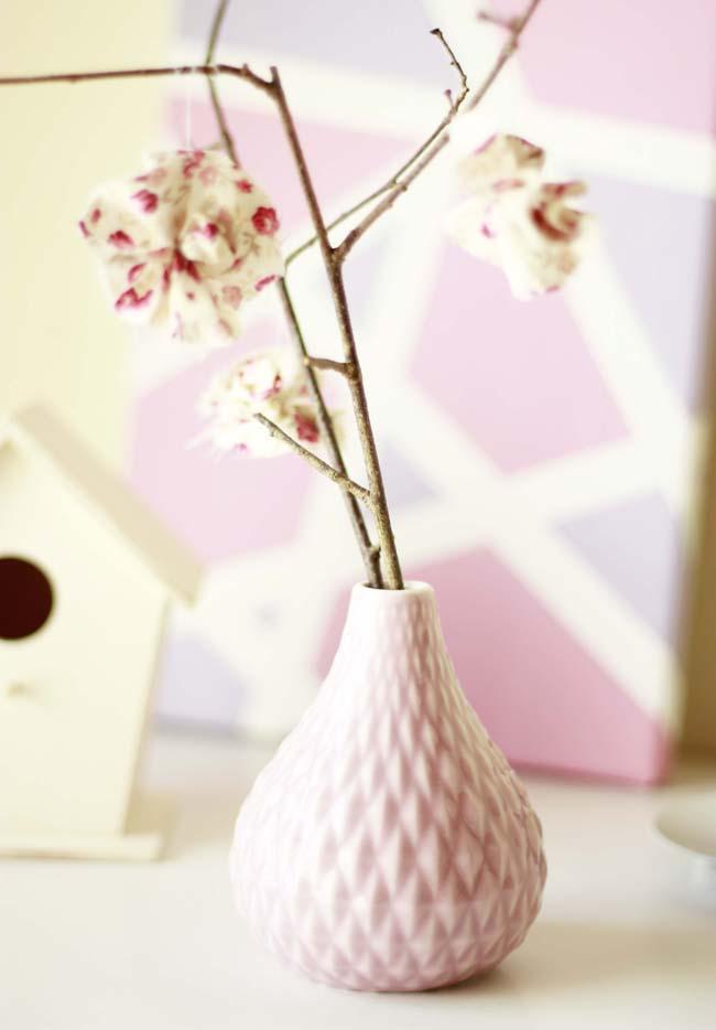 rincon-escandinavo-rosa-08