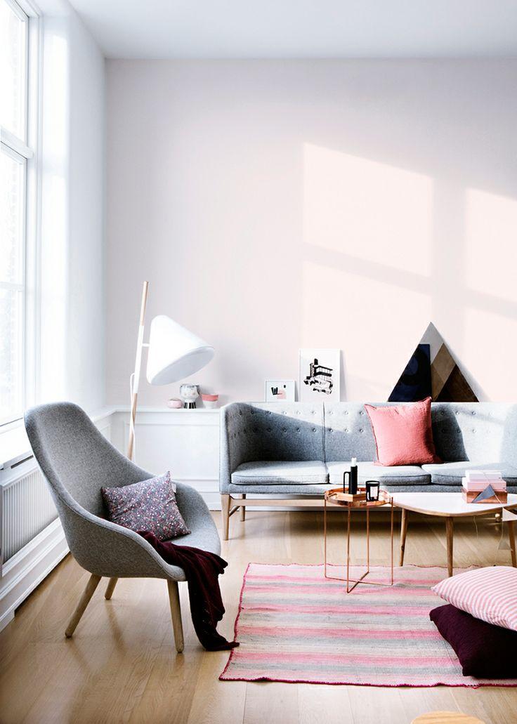 rosa-estilo-escandinavo-02