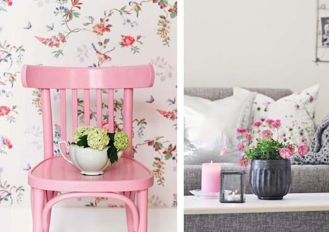 rosa-estilo-escandinavo-11