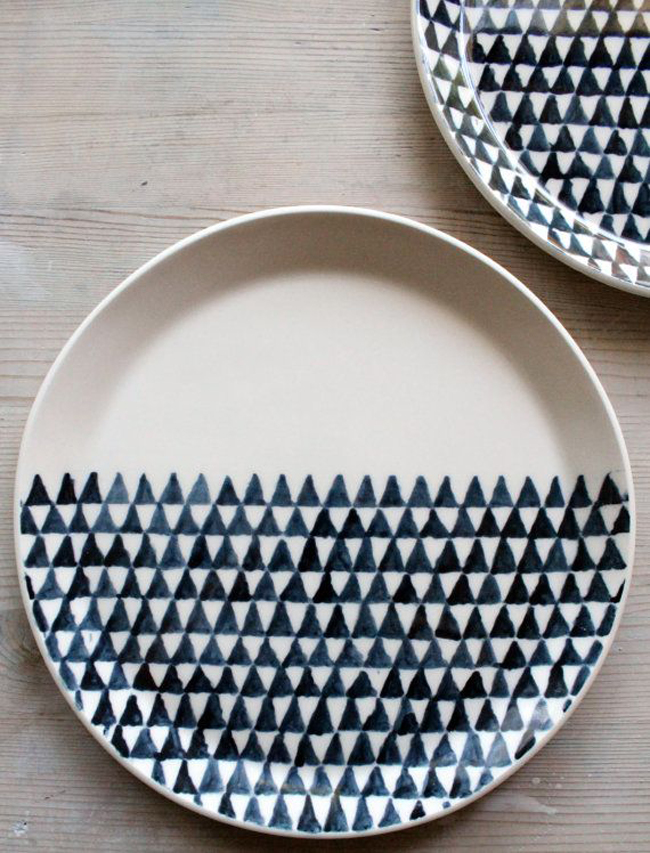 triangulos-estilo-esscandinavo-08