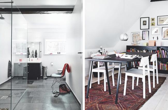 vivienda-estilo-escandinavo-17