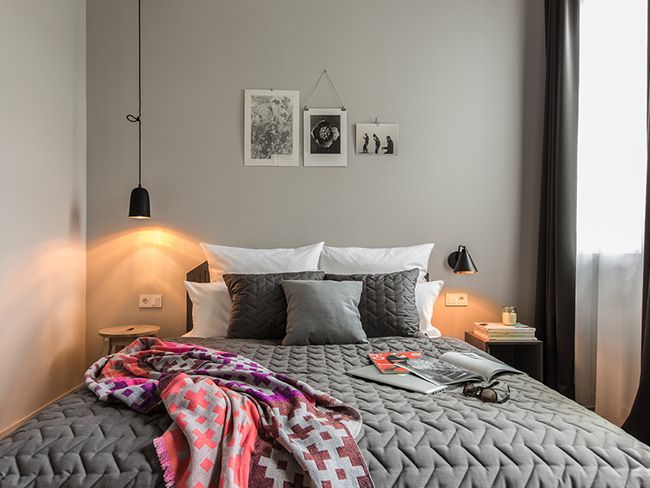bold-hotel-munich-escandinavo-01