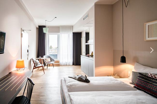 bold-hotel-munich-escandinavo-03