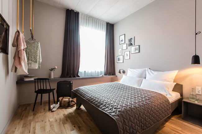 bold-hotel-munich-escandinavo-12