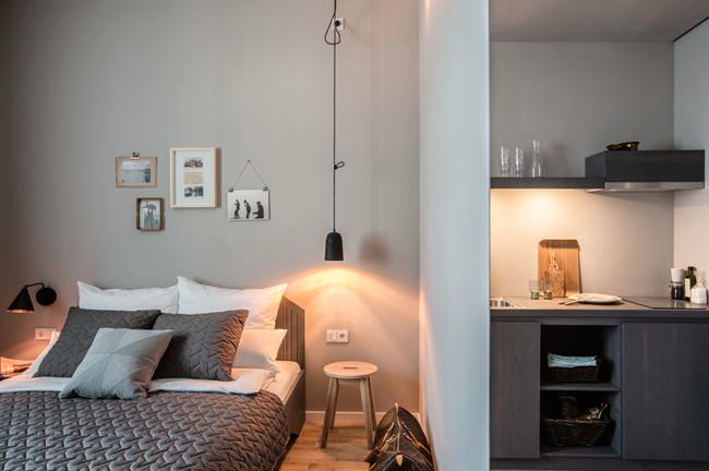 bold-hotel-munich-escandinavo-14