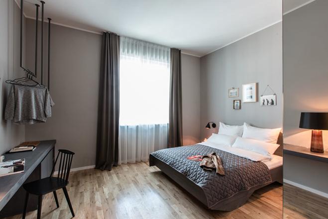 bold-hotel-munich-escandinavo-15