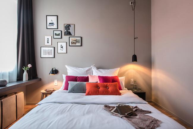 bold-hotel-munich-escandinavo-17