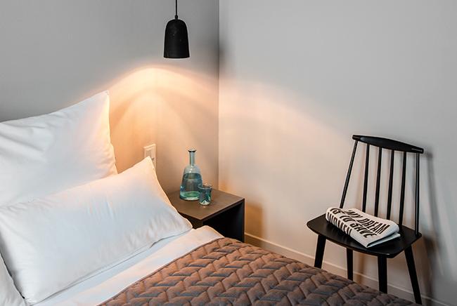 bold-hotel-munich-escandinavo-21