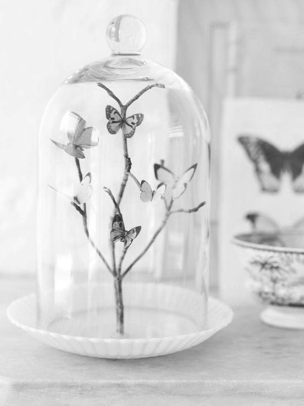 campanas-vidrio-bell-jar-estiloescandinavo-03