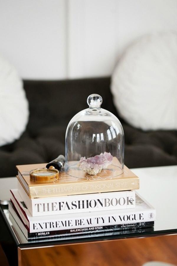 campanas-vidrio-bell-jar-estiloescandinavo-05