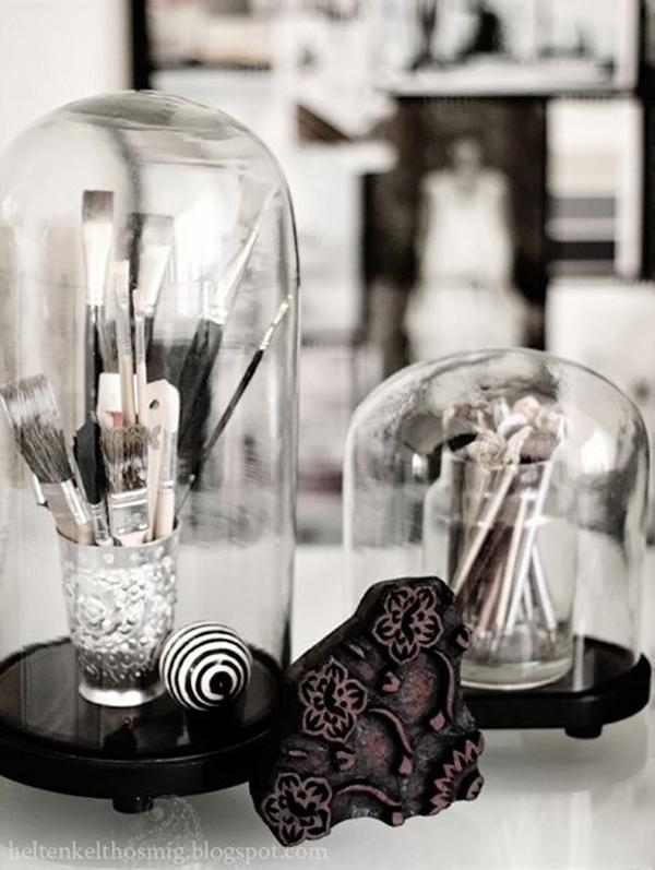 campanas-vidrio-bell-jar-estiloescandinavo-11