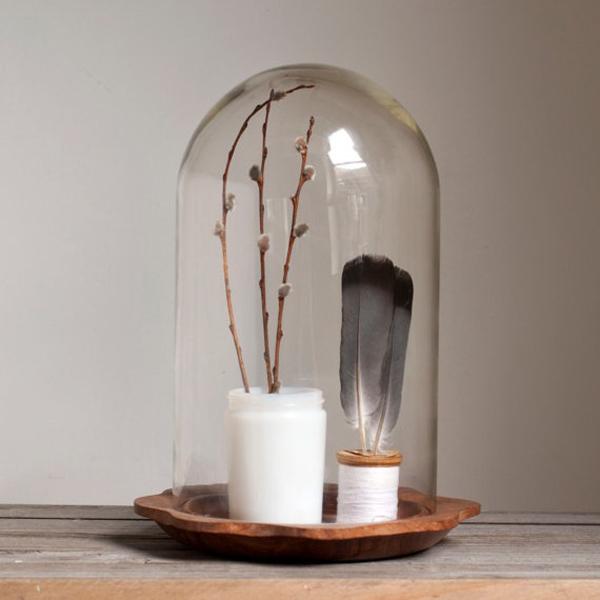 campanas-vidrio-bell-jar-estiloescandinavo-15
