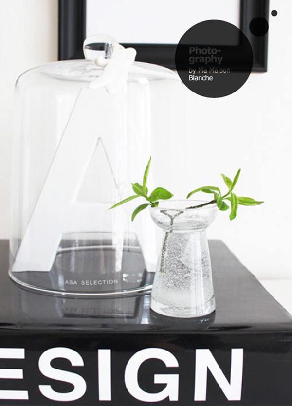 campanas-vidrio-bell-jar-estiloescandinavo-16