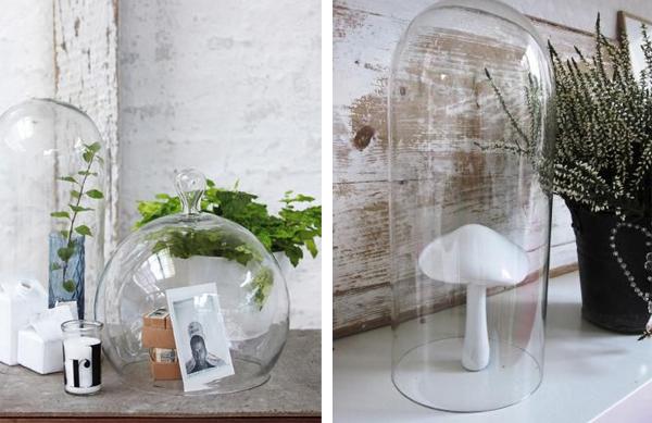 campanas-vidrio-bell-jar-estiloescandinavo-17