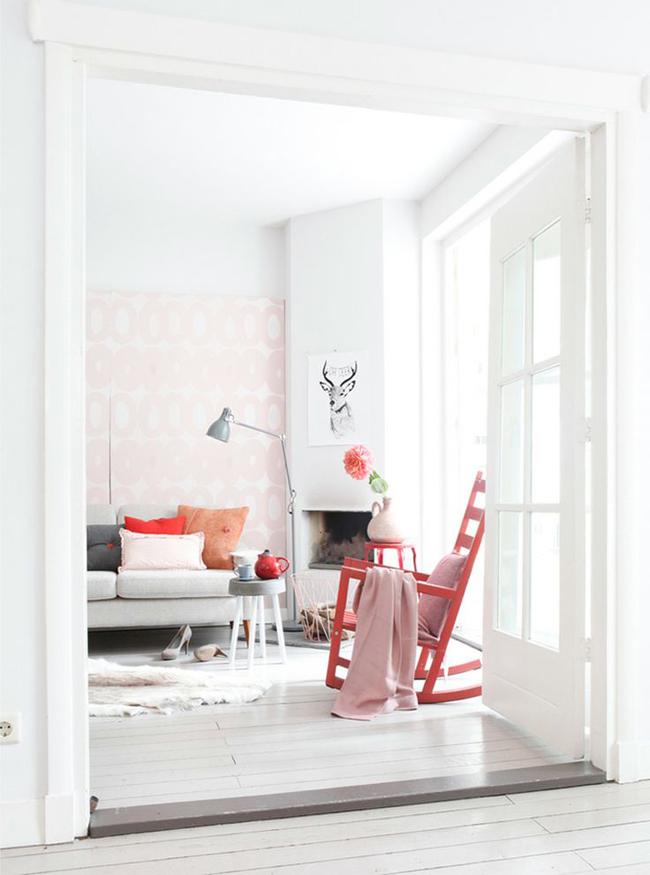decoracion-escandinava-rojo-rosa-02