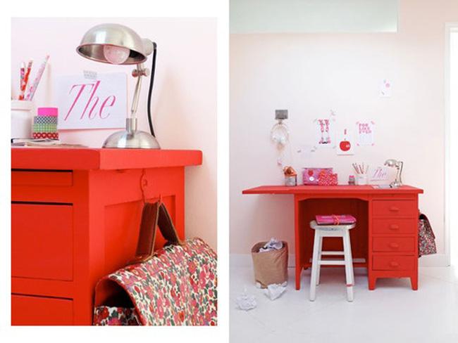 decoracion-escandinava-rojo-rosa-04
