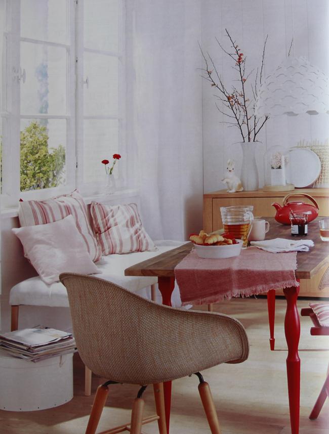 decoracion-escandinava-rojo-rosa-06
