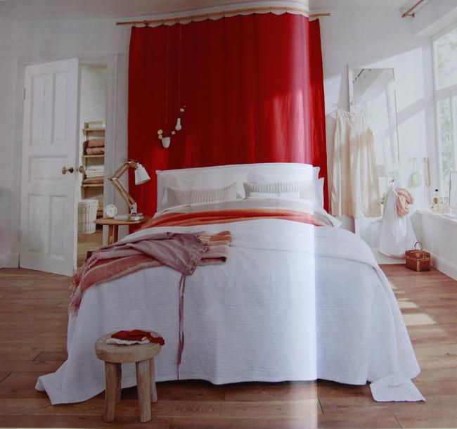 decoracion-escandinava-rojo-rosa-08