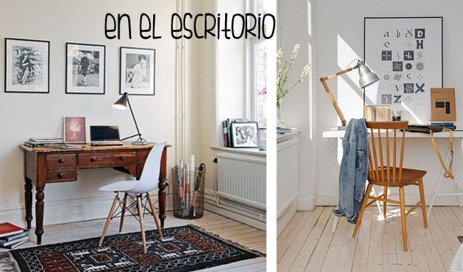 escritorio-lamparas-escandinavo-01