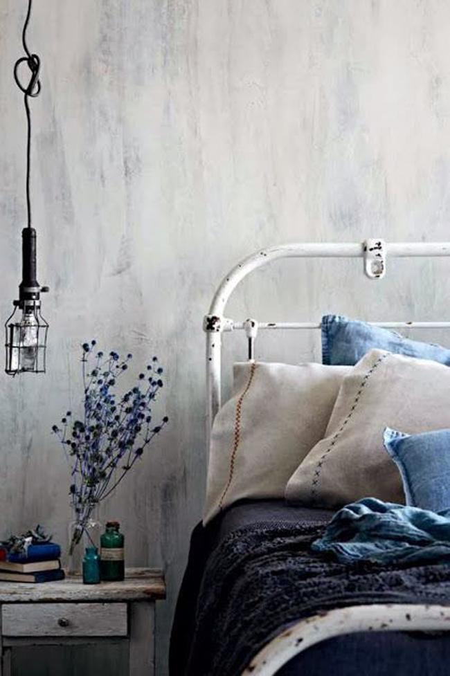 indigo-decoracion-estilo-escandinavo-02