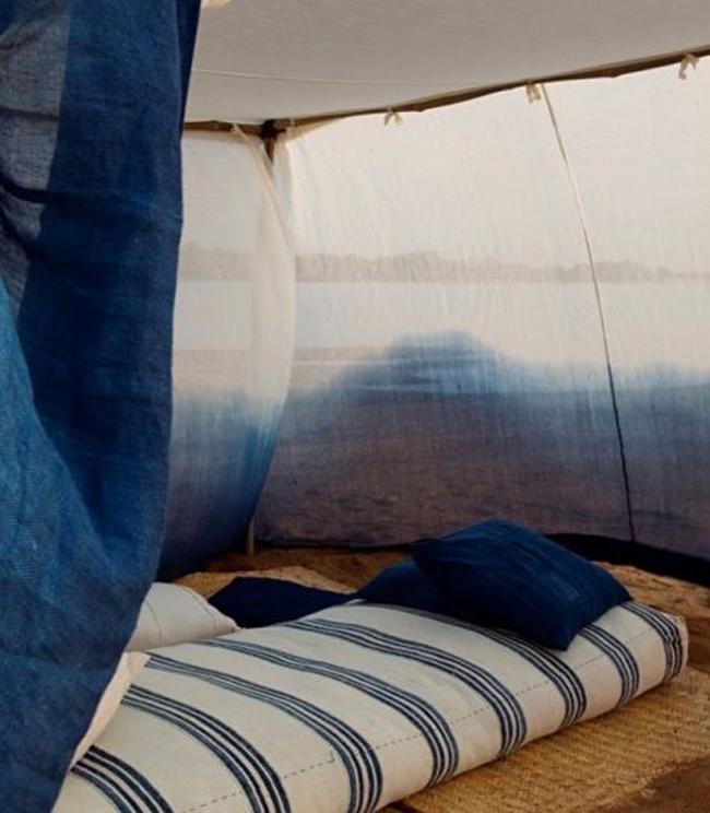 indigo-decoracion-estilo-escandinavo-09