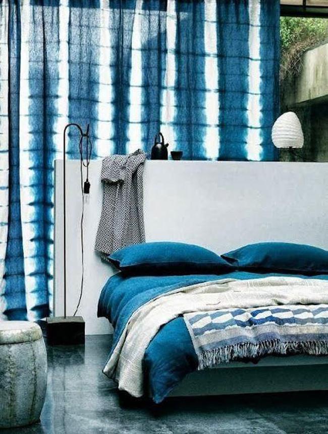 indigo-decoracion-estilo-escandinavo-12
