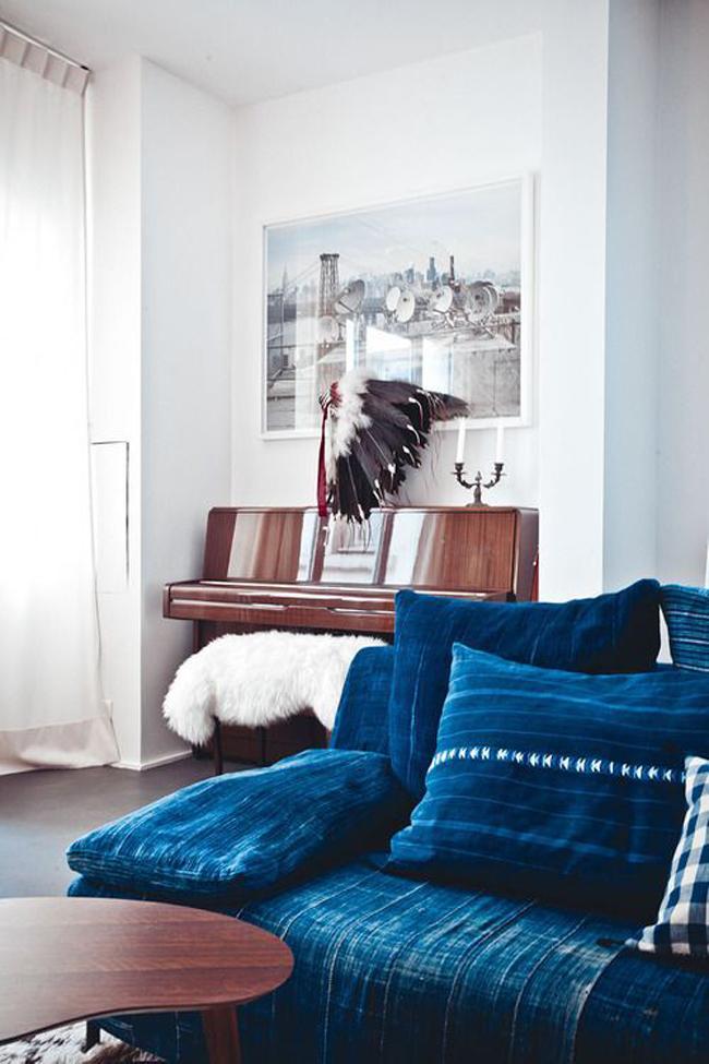 indigo-decoracion-estilo-escandinavo-13