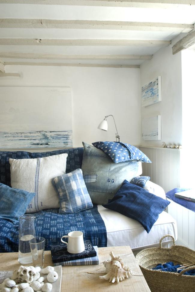 indigo-decoracion-estilo-escandinavo-14