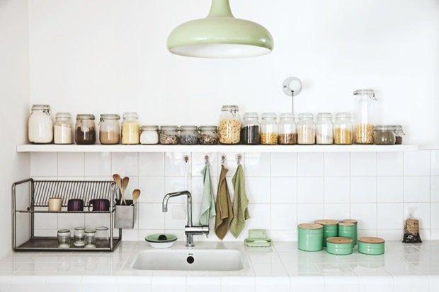 salon-cocina-verde-06