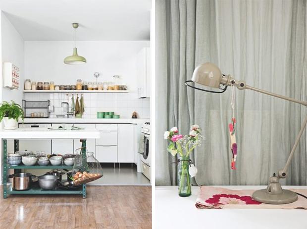 salon-cocina-verde-07