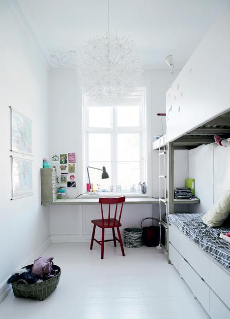 vivienda-estilo-escandinavo-nordico-10