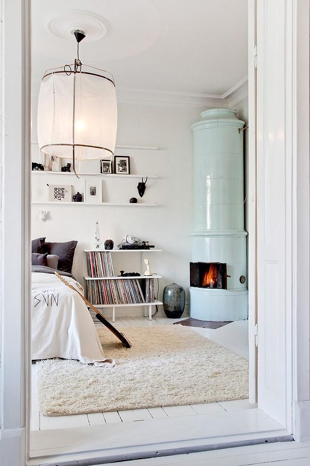 blog-decoracion-estilo-escandinavo-04