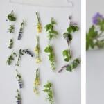 WeDeco… Decora con flores